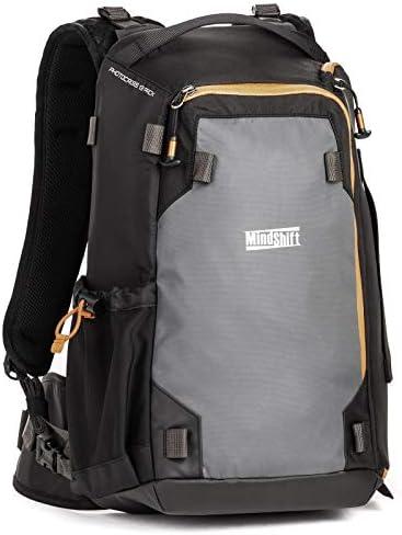 MindShift PhotoCross Backpack 13