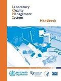 Laboratory Quality Management System: Handbook