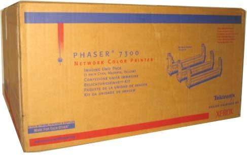 (Xerox 016-1997-00 - New 016199700 )