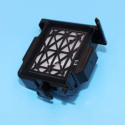 Printer Parts Mut0h Capping Station for Eps0n dx5 - (Color: Other) by Yoton (Image #2)