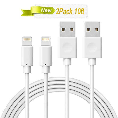 iphone-cord-marchpower-2-pack-10ft-lightning-to-usb-cable-iphone-lightning-cable-for-iphone-se-6s-pl