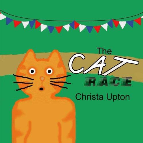 The Cat Race (Race Cat)