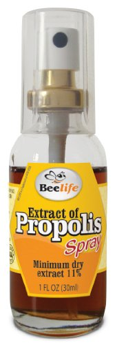 Pack Spray Propolis Extract 11 product image