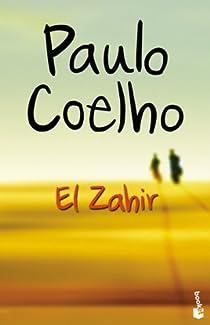 El Zahir par Coelho