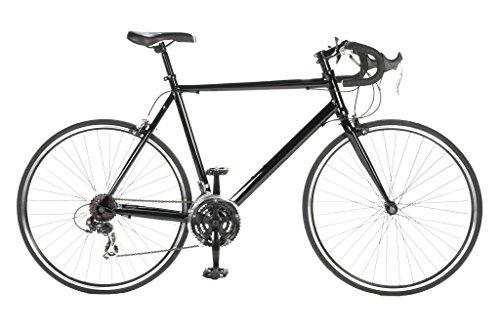 Top 10 Cyclocross Bikes of 2018