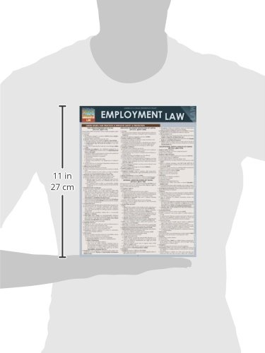employment laws in oman This essay has been submitted by a law student this is not an example of the work written by our professional essay writers provisions of the labour laws in oman.