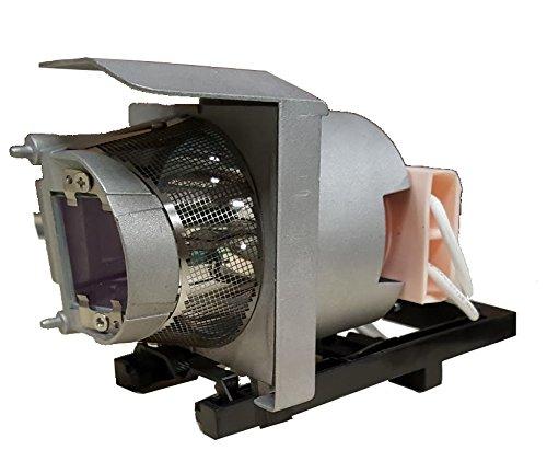Smartboardランプuf70 W   B01HP6FZIS