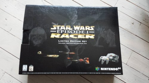 nintendo-64-system-video-game-console-star-wars-episode-i-racer-limited-edition-bundle