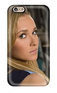New Arrival Premium 6 Case Cover For Iphone (celebrity Hayden Panettiere People Celebrity)