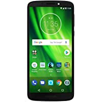 Moto G6 Play – 32 GB – Unlocked...