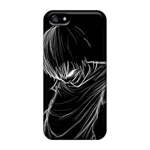 AbbyRoseBabiak Fashion Protective The Inner You Cases Covers For Iphone 6 plus 5.5