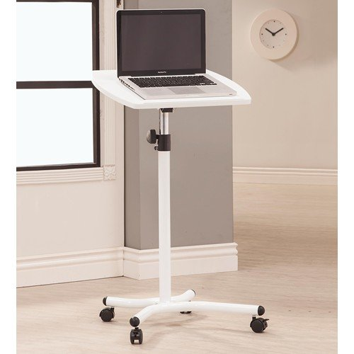 Coaster Home Furnishings 800484 Casters