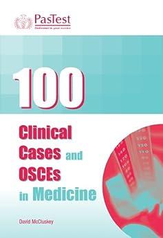 clinical cases osces medicine pdf