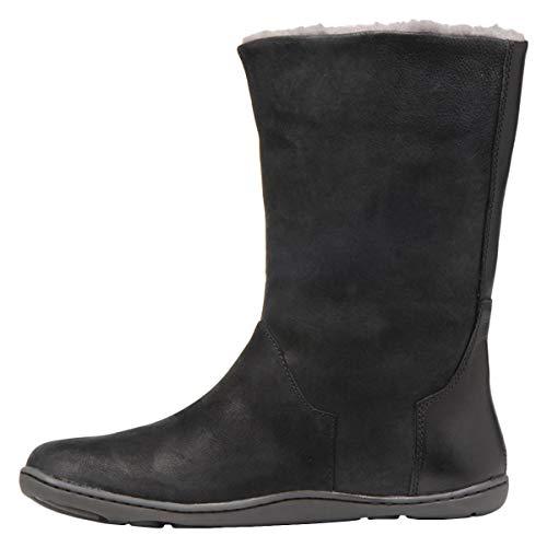 Cami CAMPER Braun Womens Boots Peu TaEwfqa