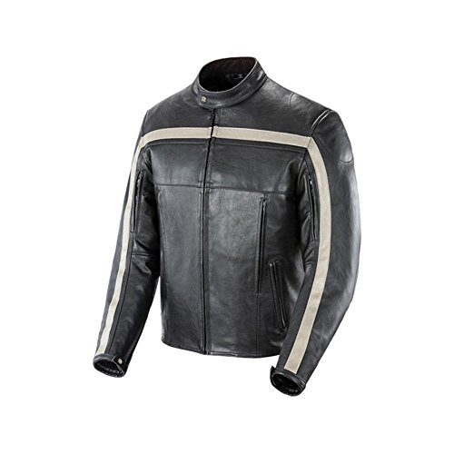 Sport Bike Jackets For Men - 9