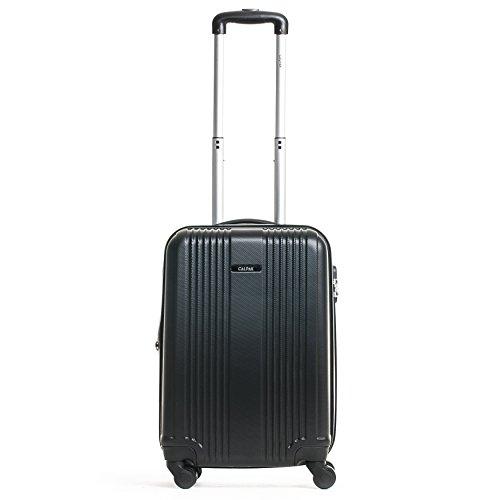 calpak-torrino-ii-20-expandable-carry-on-black