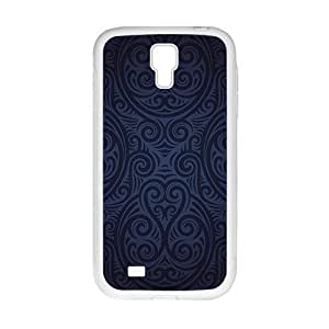 Lines Fashion Personalized Clear Cell Phone For Case Ipod Touch 4 Cover