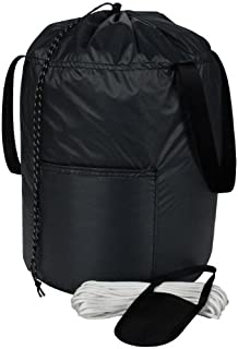 product image for Liberty Mountain Ultralight Bear Bag (Color may vary)