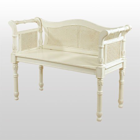 practical french shop country well cabriole of by is furniture relaxed are style original all bench landing stylish earthy tablelegs table com legs inspired for the