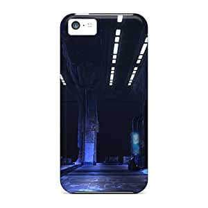 Special Design Back The Best Gift From Swtor Credits Phone Cases Covers For Iphone 5c