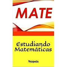 Estudiando Matemáticas: Matepedia