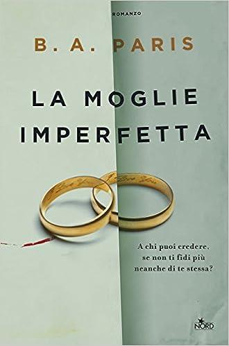La moglie imperfetta