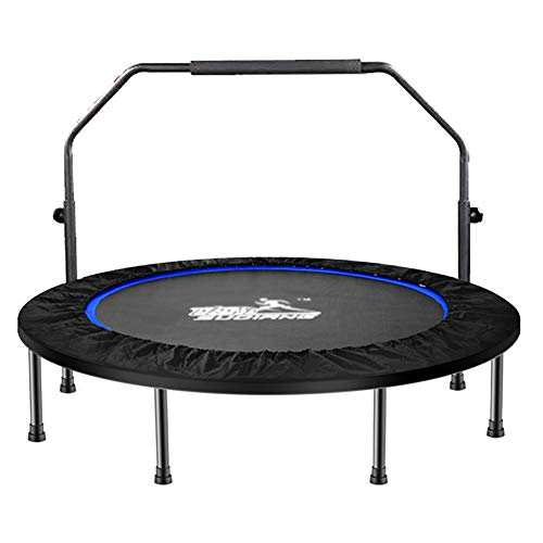 The 10 Best Trampoline Ladder With Handles For 2019