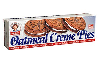 little-debbie-snacks-oatmeal-creme-pies-12-count-box-case-of-16-boxes