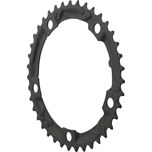 39 tooth chainring - 3