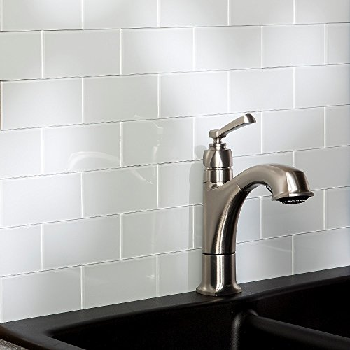 aspect-peel-and-stick-backsplash-glass-tile-for-kitchen-and-bathrooms-3-x-6-tiles-frost