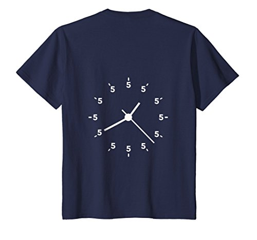12 O Clock Boys - 7