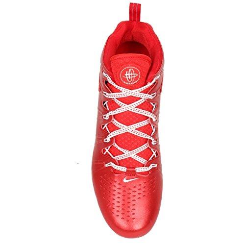 Orange Summit Internationalist White 208 para Rojo Mujer Red Sepia Wmns team Nike Zapatillas xPwO58