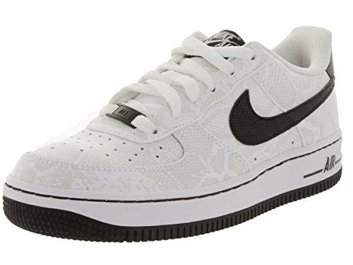 messieurs et enfants mesdames nike enfants et air force 1 prime (g) chaussures de basket au bas prix de négociation différentes marchandises vv26163 676551