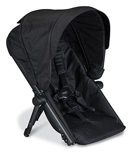 Buy double strollers 2017