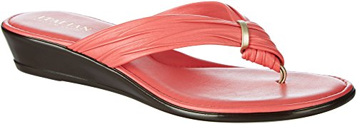 Pictures of ITALIAN Shoemakers Womens Vivienne Sandals P000362739 1