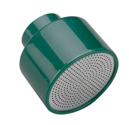 Orbit 10 Pack Gentle Spray Hose Shower Watering Wand Replacement Head, Plant Water 58293 by Orbit
