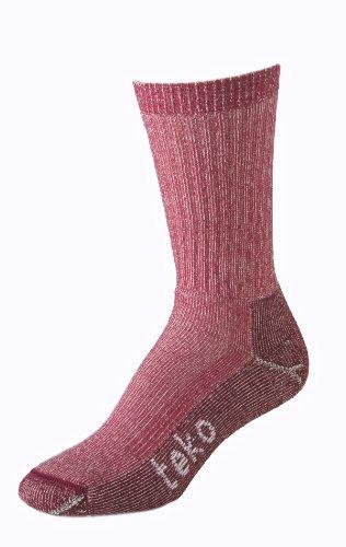 Xc Wool Sock - 2