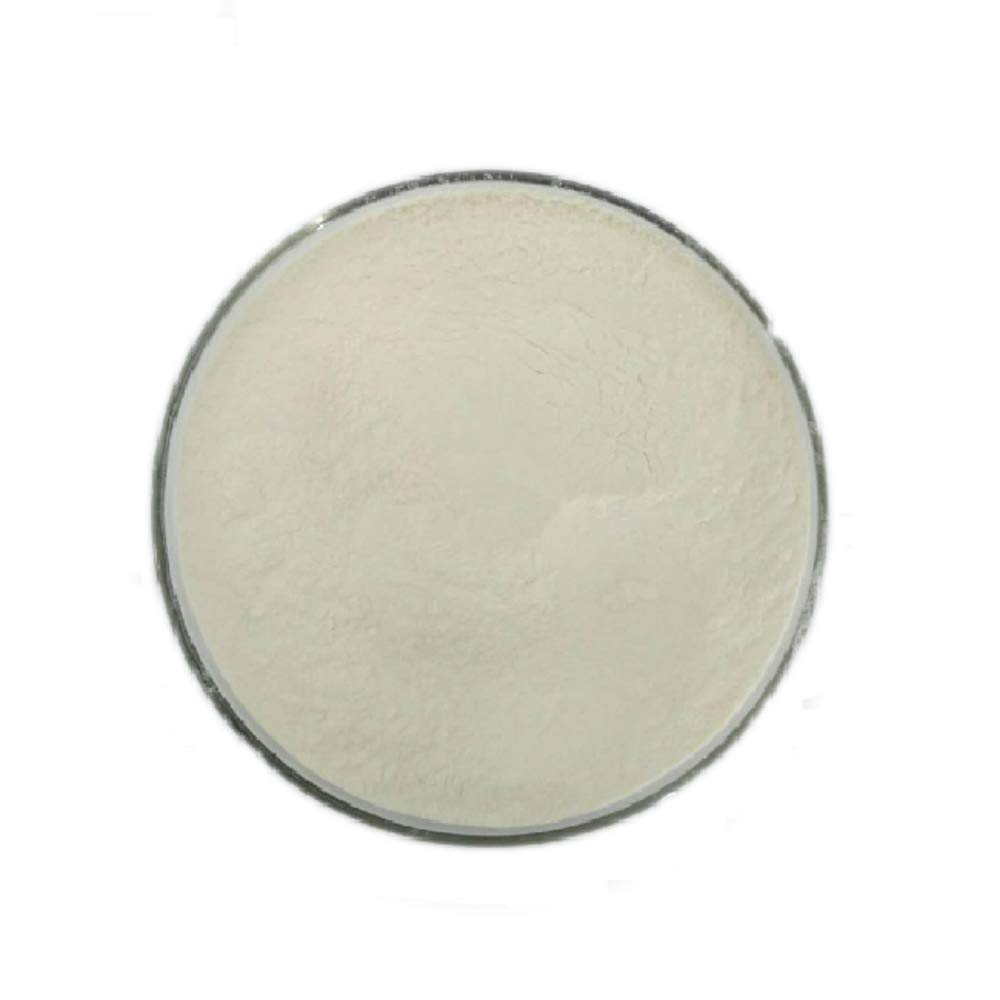 Pure White Kidney Bean Extract Benefits carb Blocker(Kilogram)
