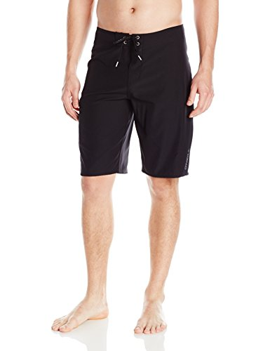 ONeill SP7106020 BLK 28 A Mens Superfreak Boardshort