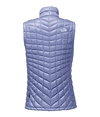 The North Face Thermoball Vest - Women's (8925)