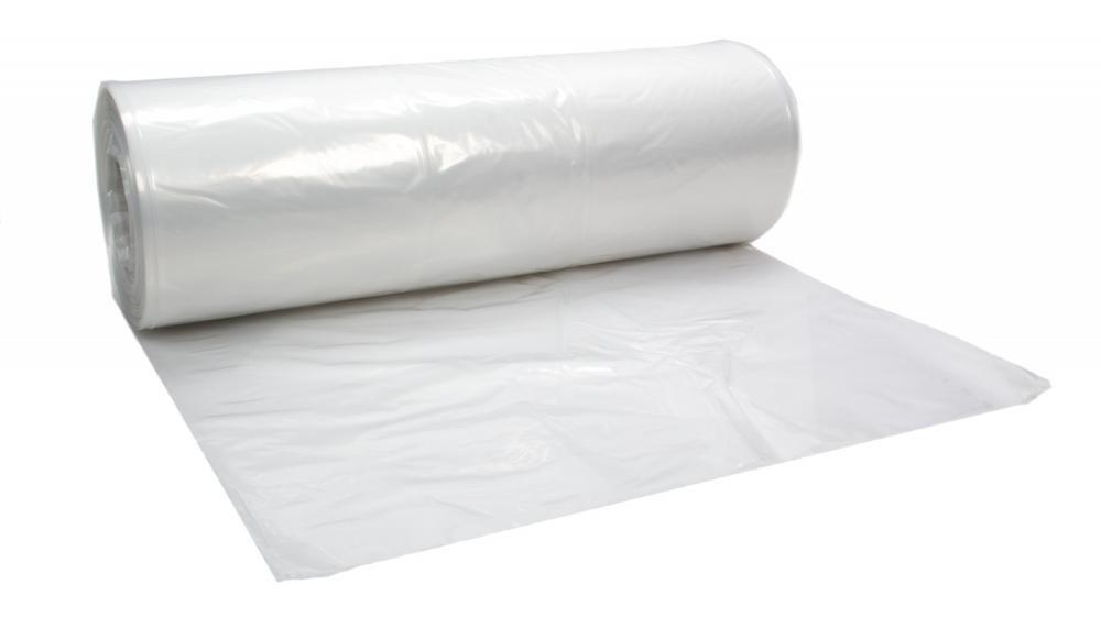 Pioneer EB10100 Plain Bag .002 Pack 100 EB-10-100