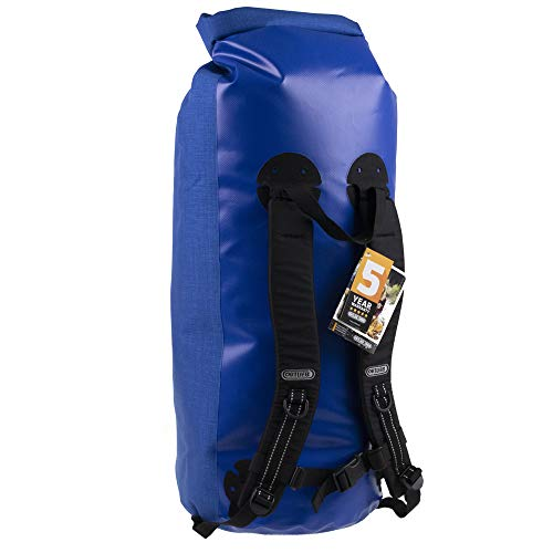 Ortlieb Dry Bag 59