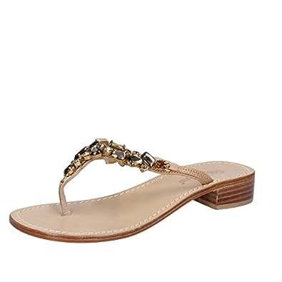 Sandales Calpierre YPCj304sPI
