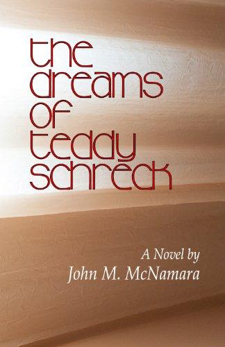 The Dreams of Teddy Schreck
