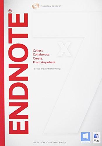 thomson-reuters-41504892-endnote-x7-hybrid