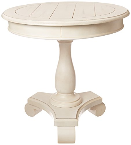 ashley-furniture-signature-design-cottage-accents-round-accent-table-chipped-white
