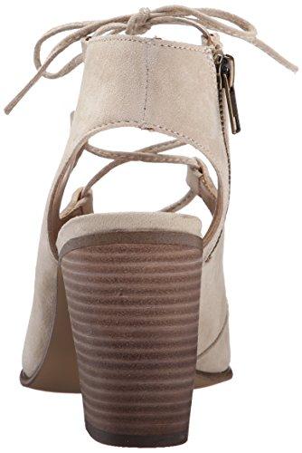Sand Sandal Women's Dress Madden Steve Suede Nilunda xHOPXRq