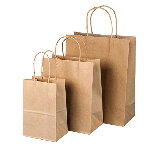 halulu-paper-bags-shopping-bag-retail-bag-with-rope-handles-brown-5x3x88x4x1010x5x13