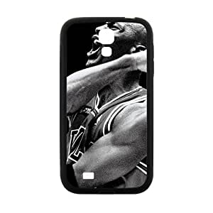 JIANADA Basketball Bestselling Hot Seller High Quality Case Cover For Samsung Galaxy S4
