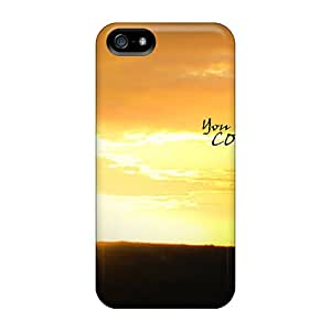 Hot Complete First Grade Phone Cases For Iphone 5/5s Cases Covers